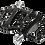 Thumbnail: Pedali flat RFR CMPT