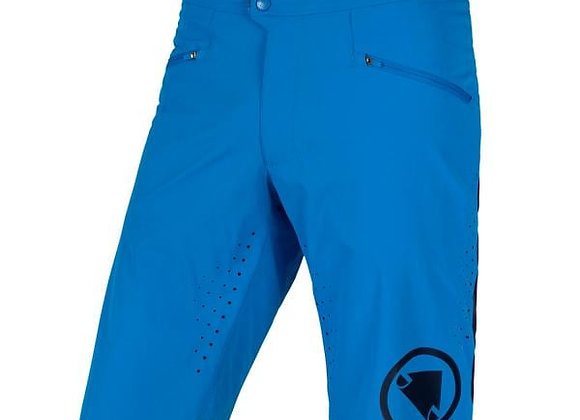 Pantaloncini Endura Single Track Sfit