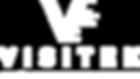 VISITEK_VIT_NEG_payoff.png