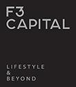 logo-f3capital-new.png