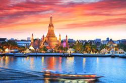 1508506981-thailandia-bangkok-cosa-visit