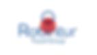 logo_sito_Robintur.png
