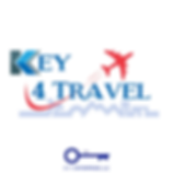 Key 4 Travel 2a.png