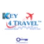 key 4 travel.png