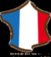 france flag and country outline, taken from https://www.aflyon.org/en/