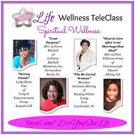 spiritual wellness.jpg