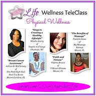 physical wellness.jpg