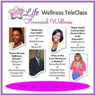 financial wellness.jpg