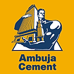 Cement Cooling tower client Ambuja