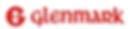 Pharma cooling tower client Glenmark