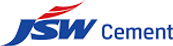 Cement cooling tower client JSW