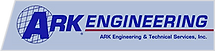 Power cooling tower client Arkengineering