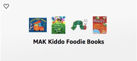 MAK Foodie Books.png