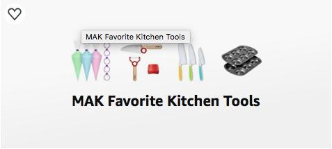 MAK Kitchen Tools.png