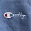 Thumbnail: Crooklyn (Periwinkle)