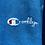 Thumbnail: Crooklyn (Running Waves)