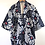 Thumbnail: Vintage Japanese Kimono (NBF)