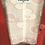 Thumbnail: Vintage Japanese Kimono (RLP)