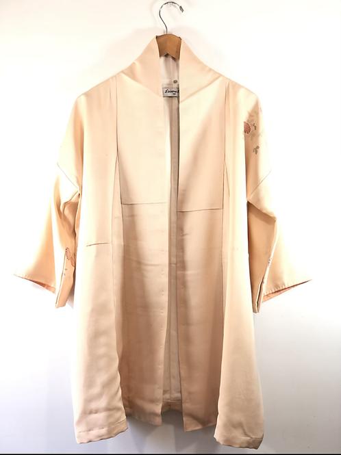 Vintage Japanese Kimono (LPF)
