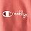 Thumbnail: Crooklyn (Coral)