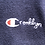 Thumbnail: Crooklyn (Navy)