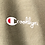 Thumbnail: Crooklyn (Olive Green)