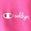Thumbnail: Crooklyn (Hot Pink)