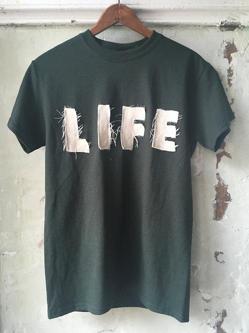 LEISURE LIFE