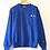 Thumbnail: Crooklyn (Royal Blue)