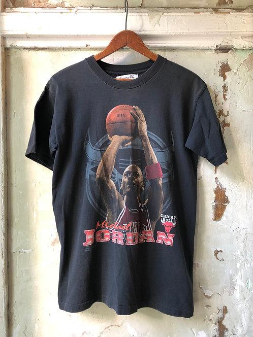 VINTAGE JORDAN T-SHIRT
