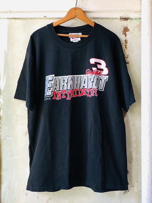 "Dale Earnhardt ""INTIMIDATOR"" T-shirt"