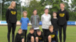 SpVg Laatzen (47).JPG