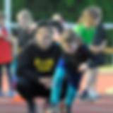 SpVg Laatzen (20).JPG