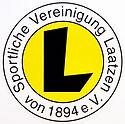 spvg-logo-scan.jpg