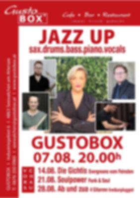 JazzUp07.08.20.jpg