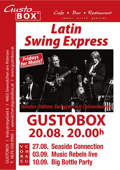 LatinSwingExpress20.08.21.jpg