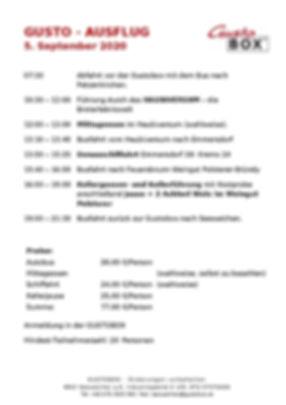 Programm Ausflug-001.jpg