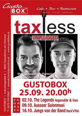 Taxless25.09.20 neu.jpg