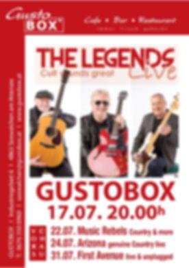 Legends17.07.20.jpg