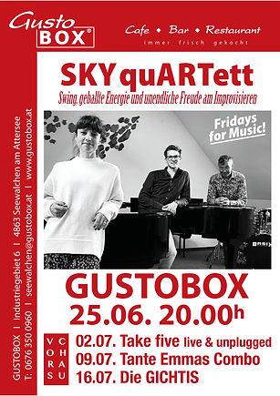 Skyquartett25.06.21 neu.jpg