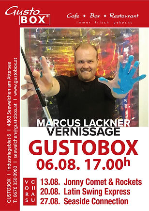 Lackner Vernissage 06.08.21.jpg