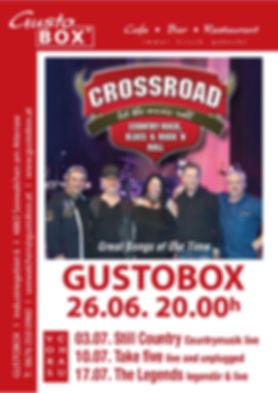Crossroad26.06.20.jpg