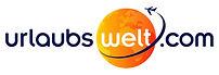 Logo-UW-Neu180723.jpg