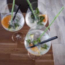 Sommer-Drinks.jpg