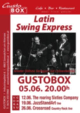 LatinSwing05.06.20 final.jpg