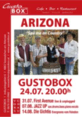 Arizona24.07.20.jpg