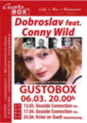 Dobroslav 02.jpg
