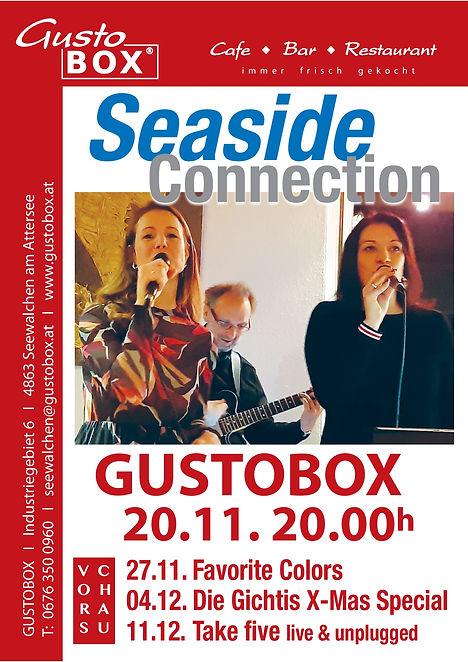 Seaside20.11.20.jpg
