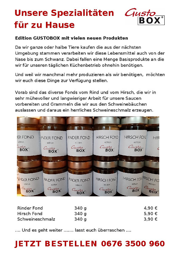 Gustobox Edition Werbung.jpg