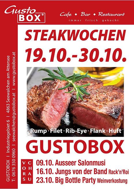 Steakwochen19.10.20.jpg